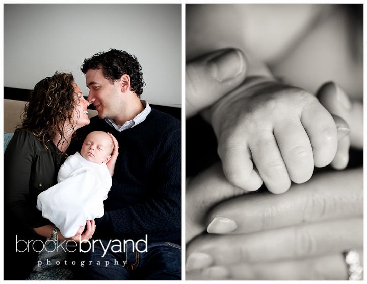 Brooke-Bryand-Photography-AK-San-Francisco-Baby-Photographer-22-up-kaufman-brooke-bryand-photography-2-2.jpg