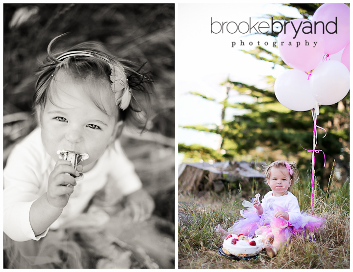 Brooke-Bryand-Photography-Cake-Smash-4.jpg