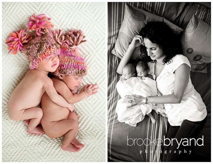 Brooke-Bryand-Photography-KB-4.jpg