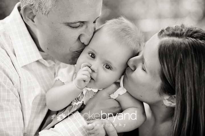 Brooke-Bryand-Photography-San-Francisco-Family-Photographer-IMG_7446-Edit.jpg