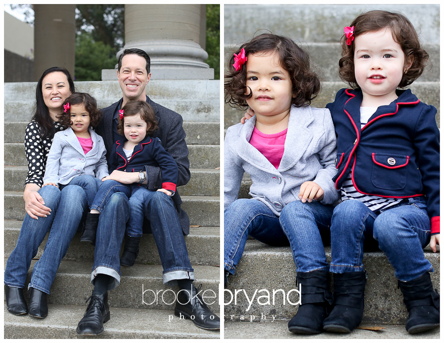Brooke-Bryand-Photography-San-Francisco-Family-Photographer-2-up-harris-twins.jpg-1.jpg