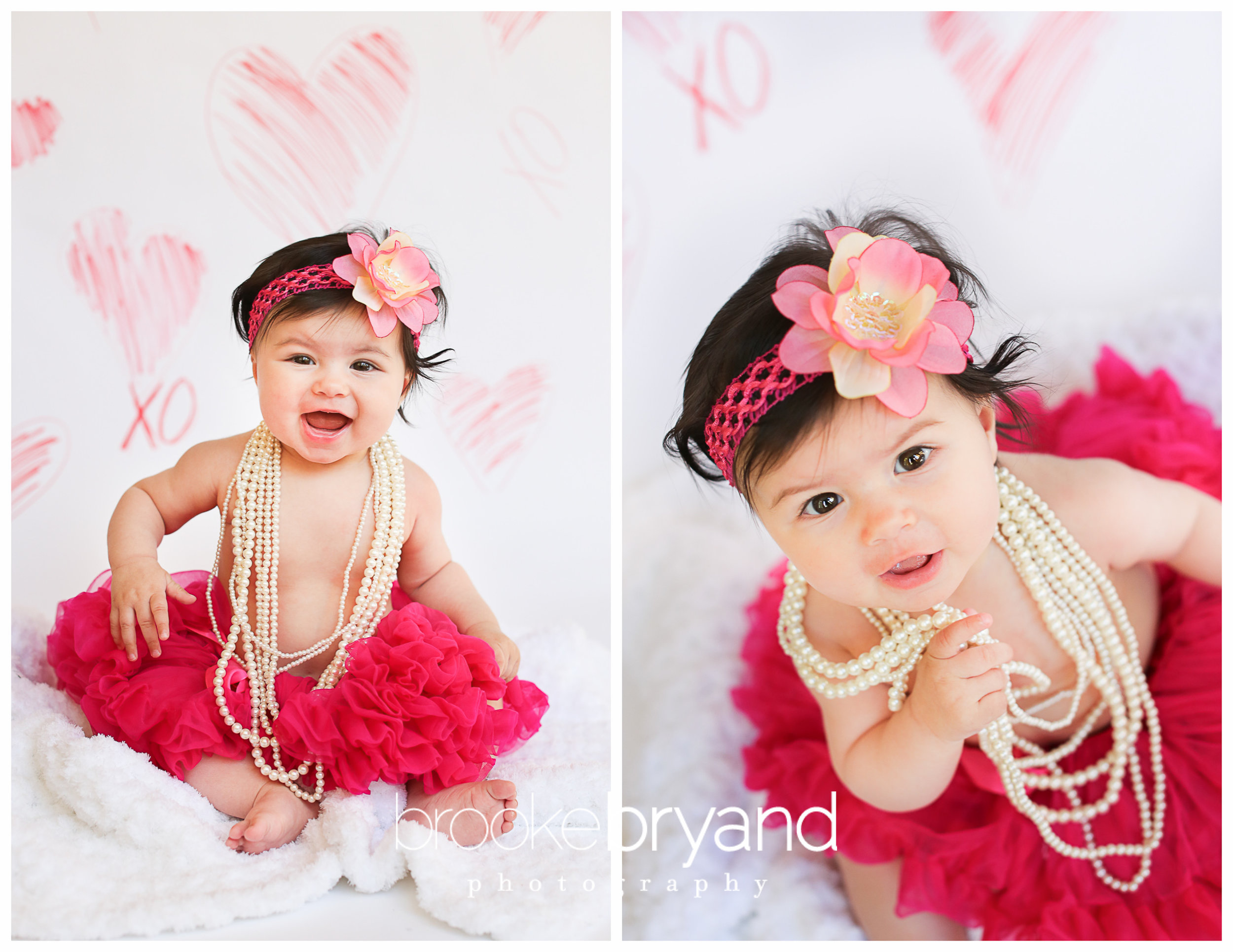 Brooke-Bryand-Photography-Valentines-Day-Child-Photo-2-up-lily-vday.jpg