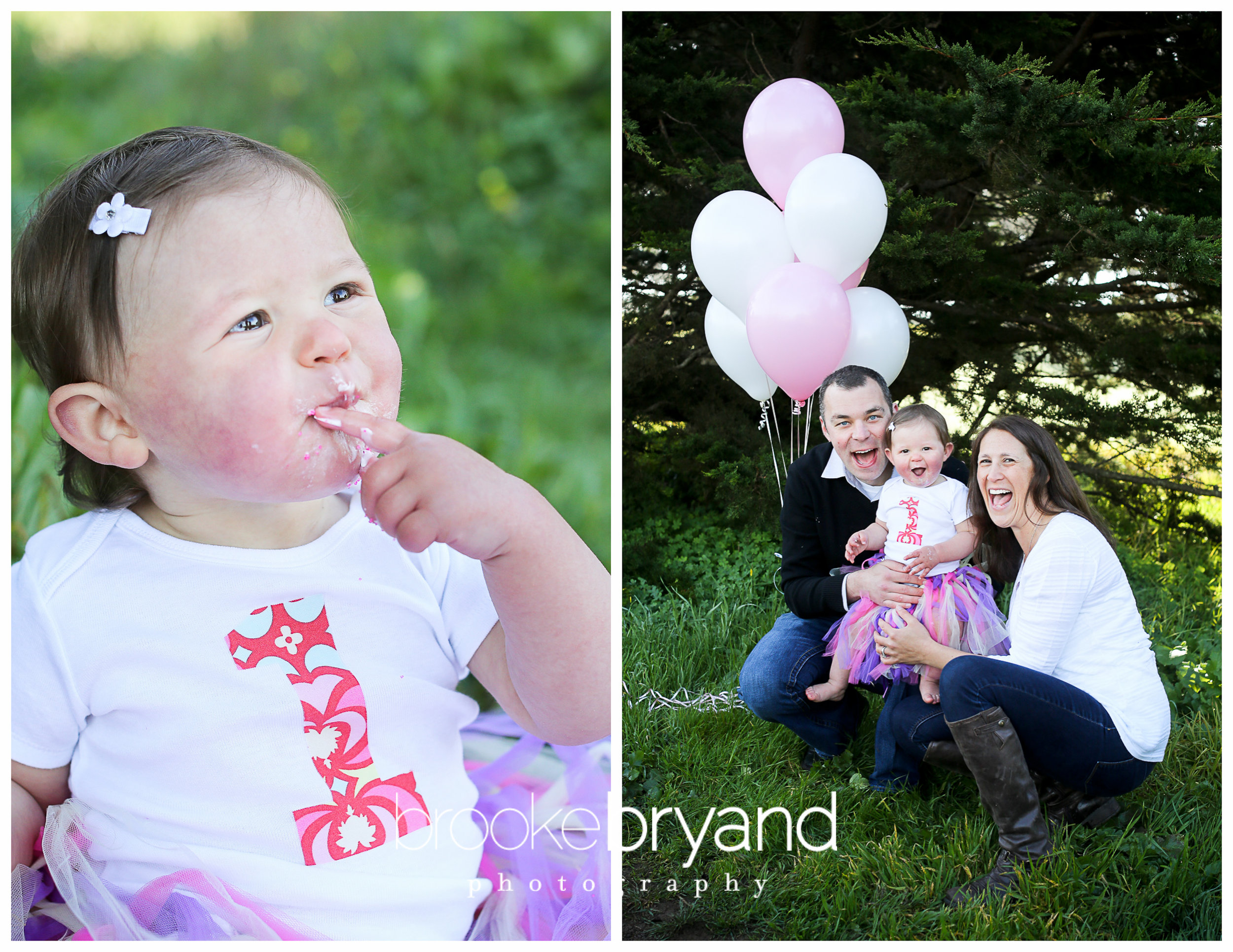 Brooke-Bryand-Photography-San-Francisco-Family-Photographer-China-Beach-Lands-End-2-up-zalewski-7.jpg