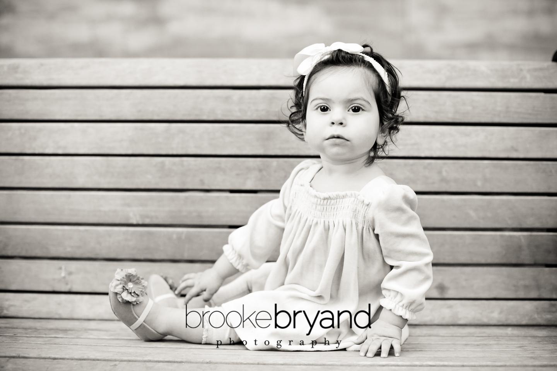 Brooke-Bryand-Photography-San-Francisco-Family-Photographer-Palace-of-Fine-Arts-Photos-IMG_3444.jpg