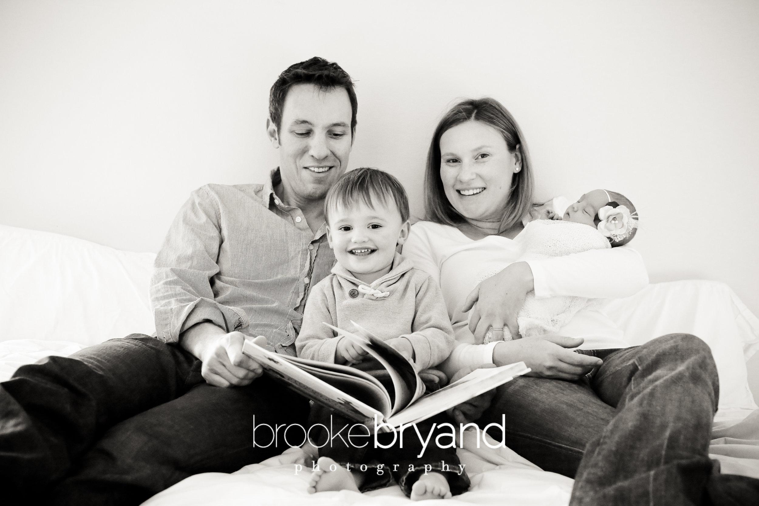Brooke-Bryand-San-Francisco-Newborn-Photographer-IMG_99031.jpg