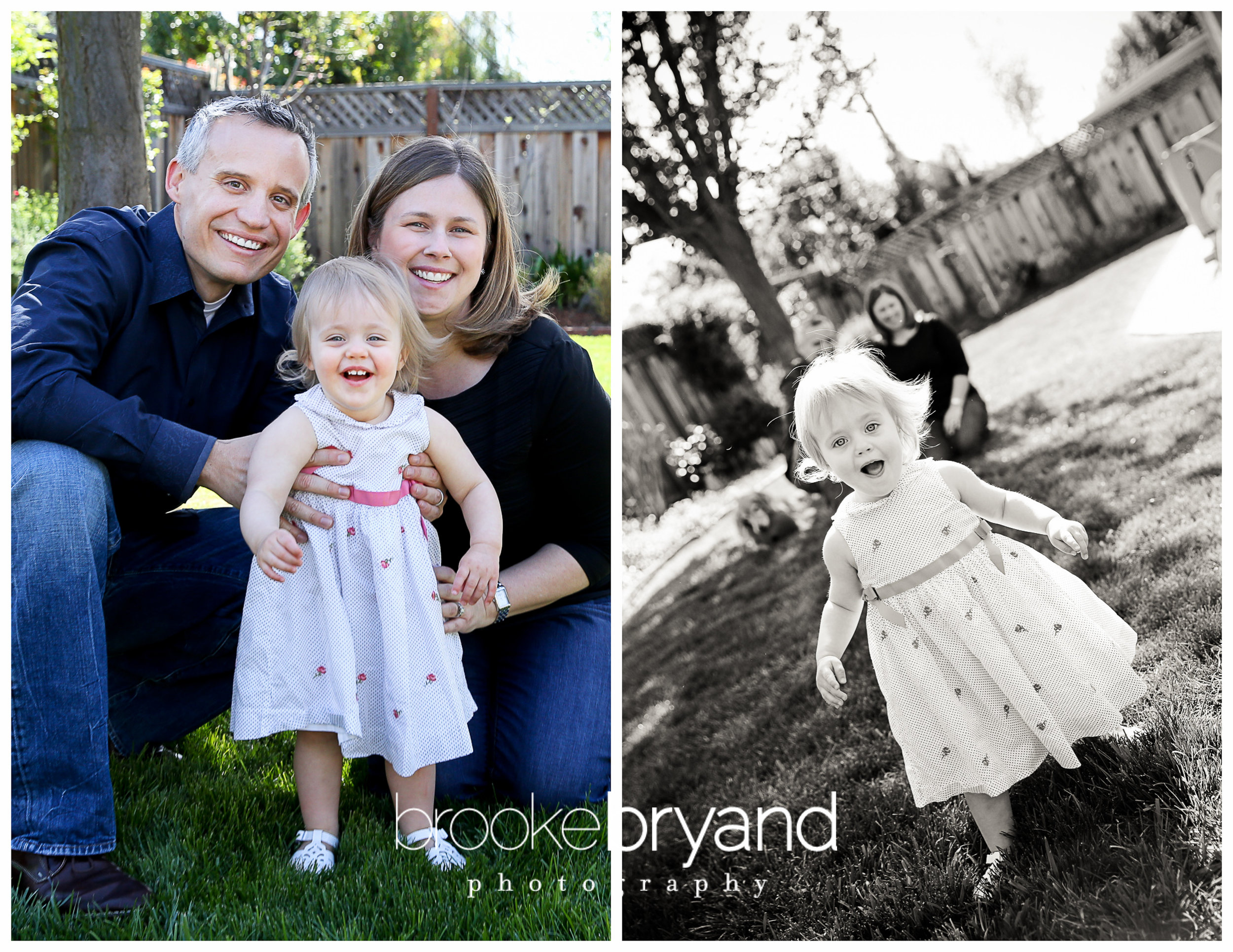 Brooke-Bryand-Photography-San-Francisco-Family-Photographer-2-up-martin-3.jpg