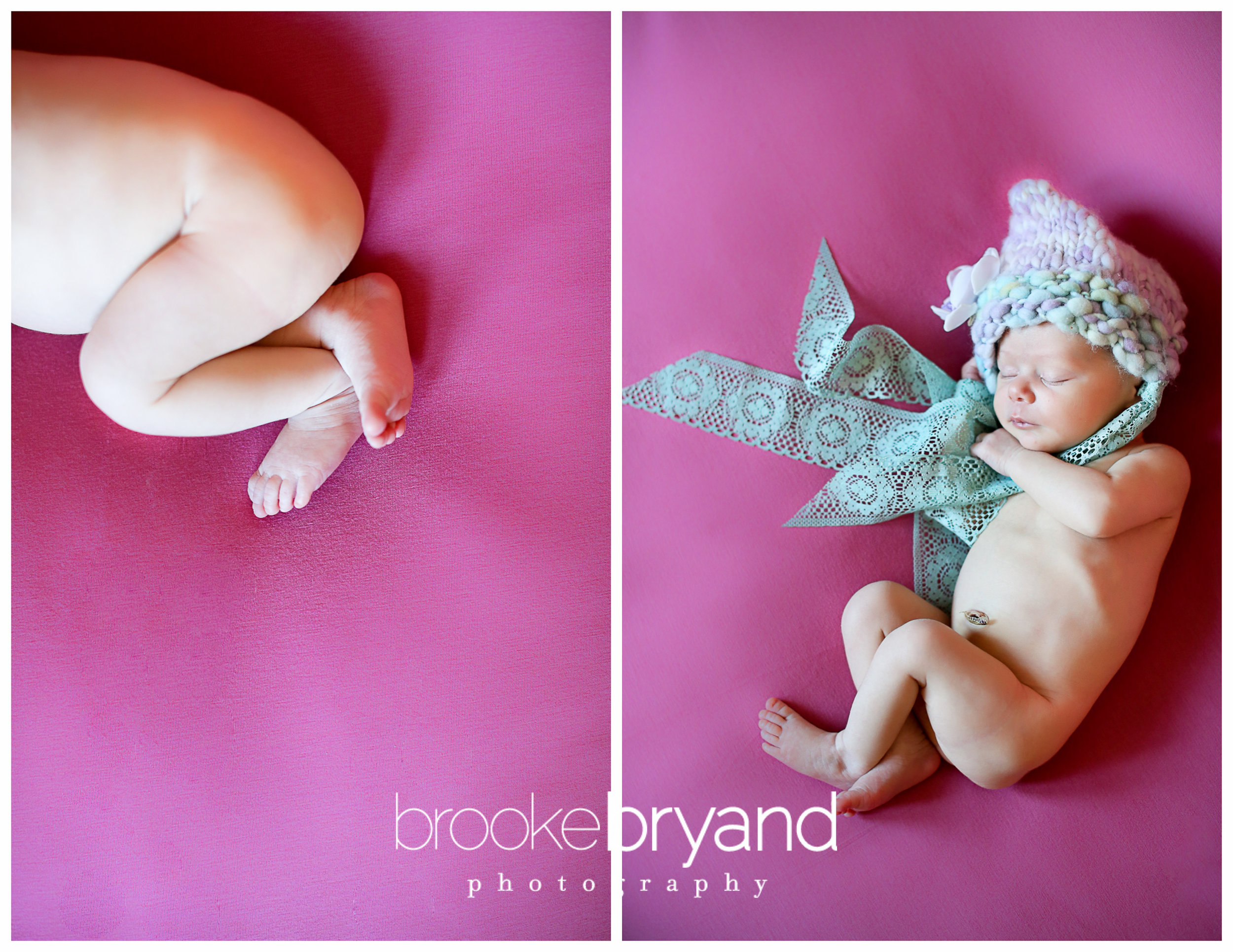 Brooke-Bryand-Photography-San-Francisco-Newborn-Photographer-2-up-lewis-1b.jpg