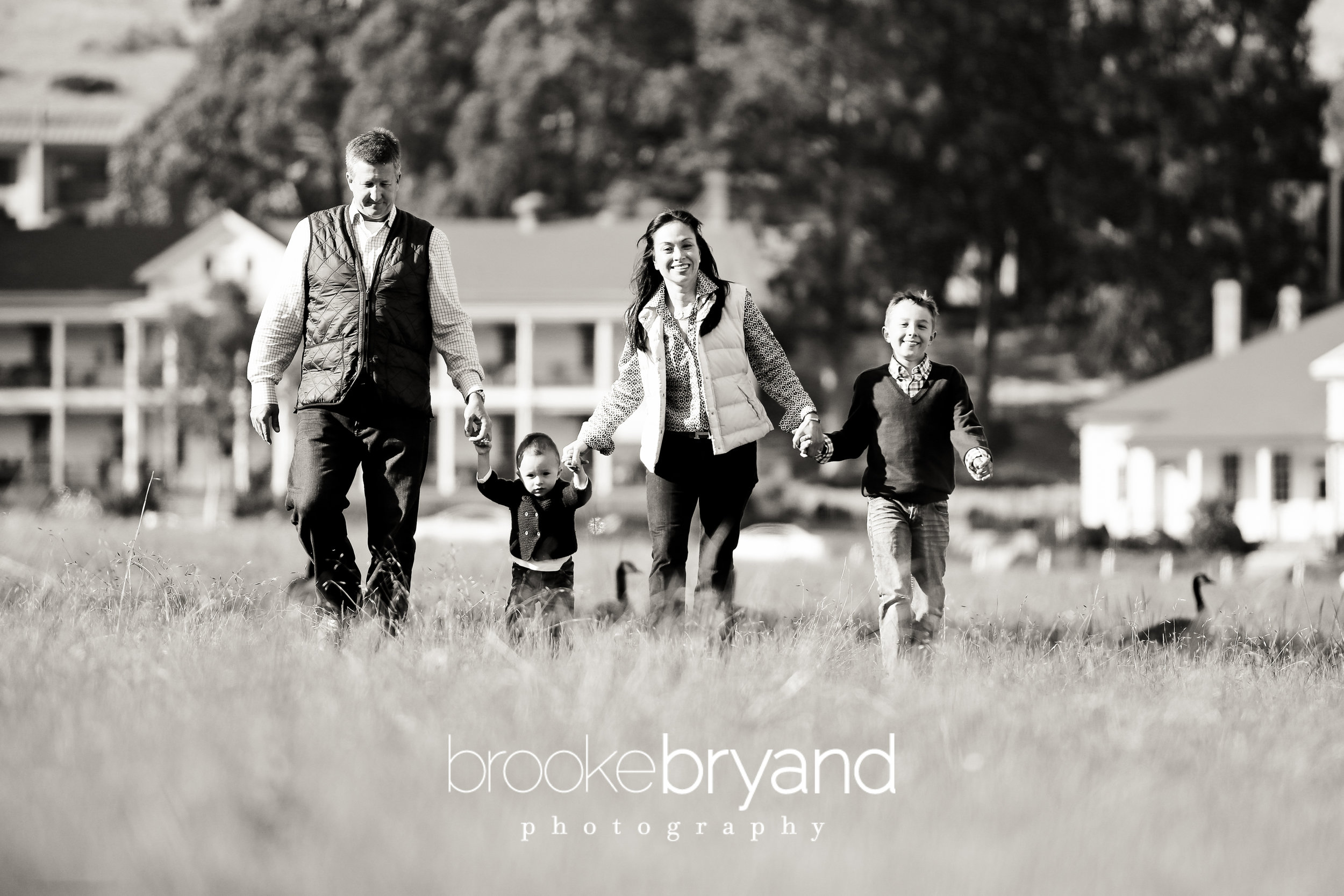 Brooke-Bryand-Photography-Cavallo-Point-Sausalito-Family-Photographer-IMG_3469.jpg
