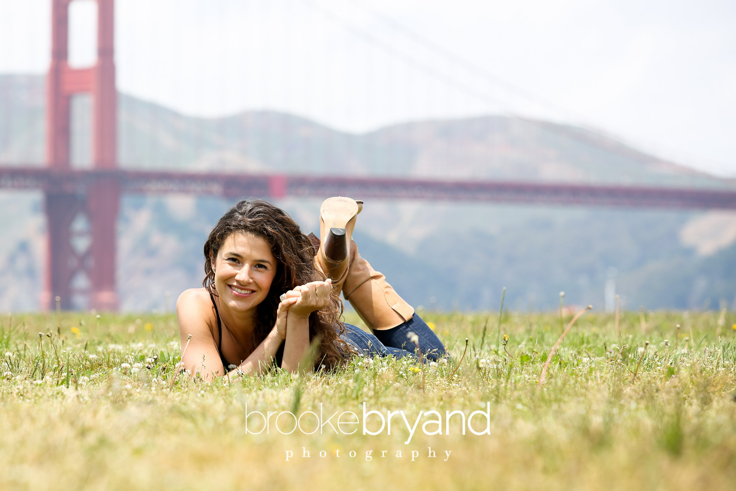 Brooke-Bryand-Photography-Crissy-Field-Golden-Gate-Bridge-IMG_1013.jpg