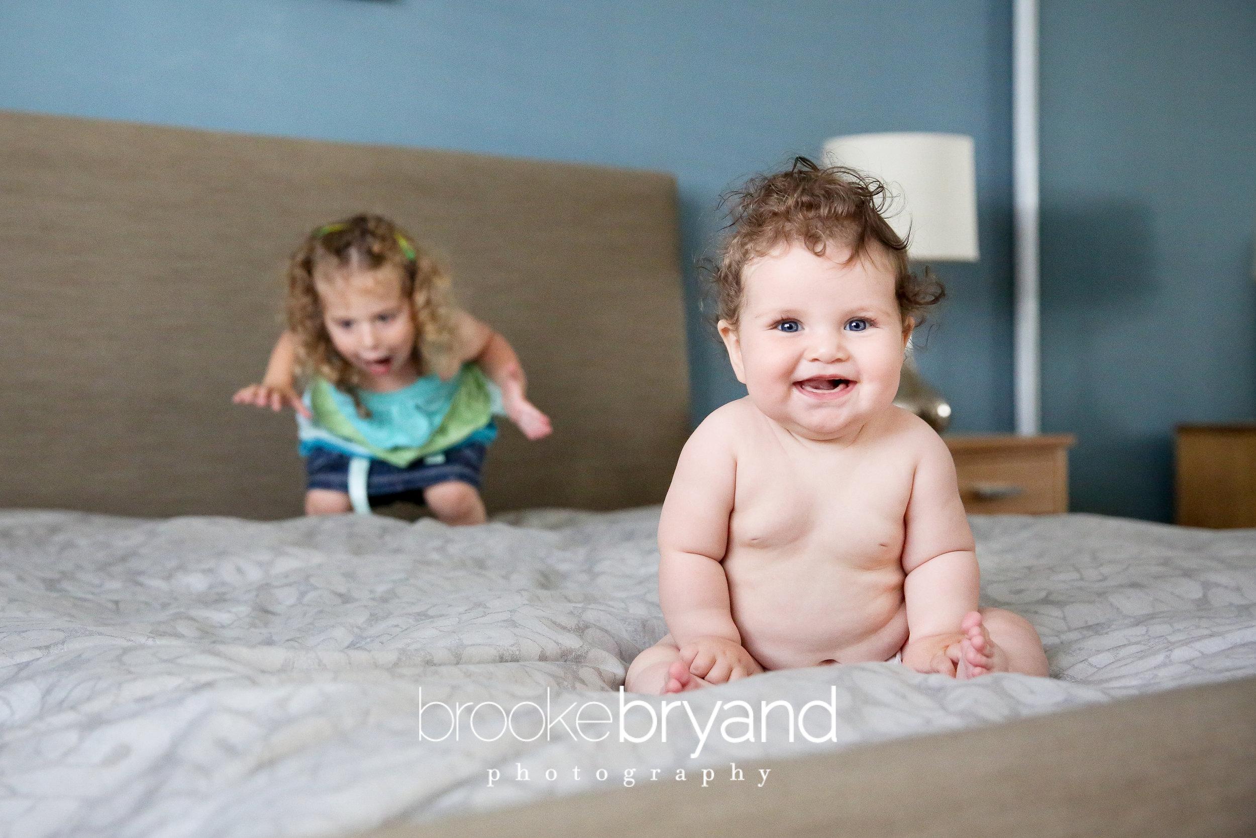 Brooke-Bryand-Photography-San-Francisco-Family-Photographer-IMG_3828.jpg