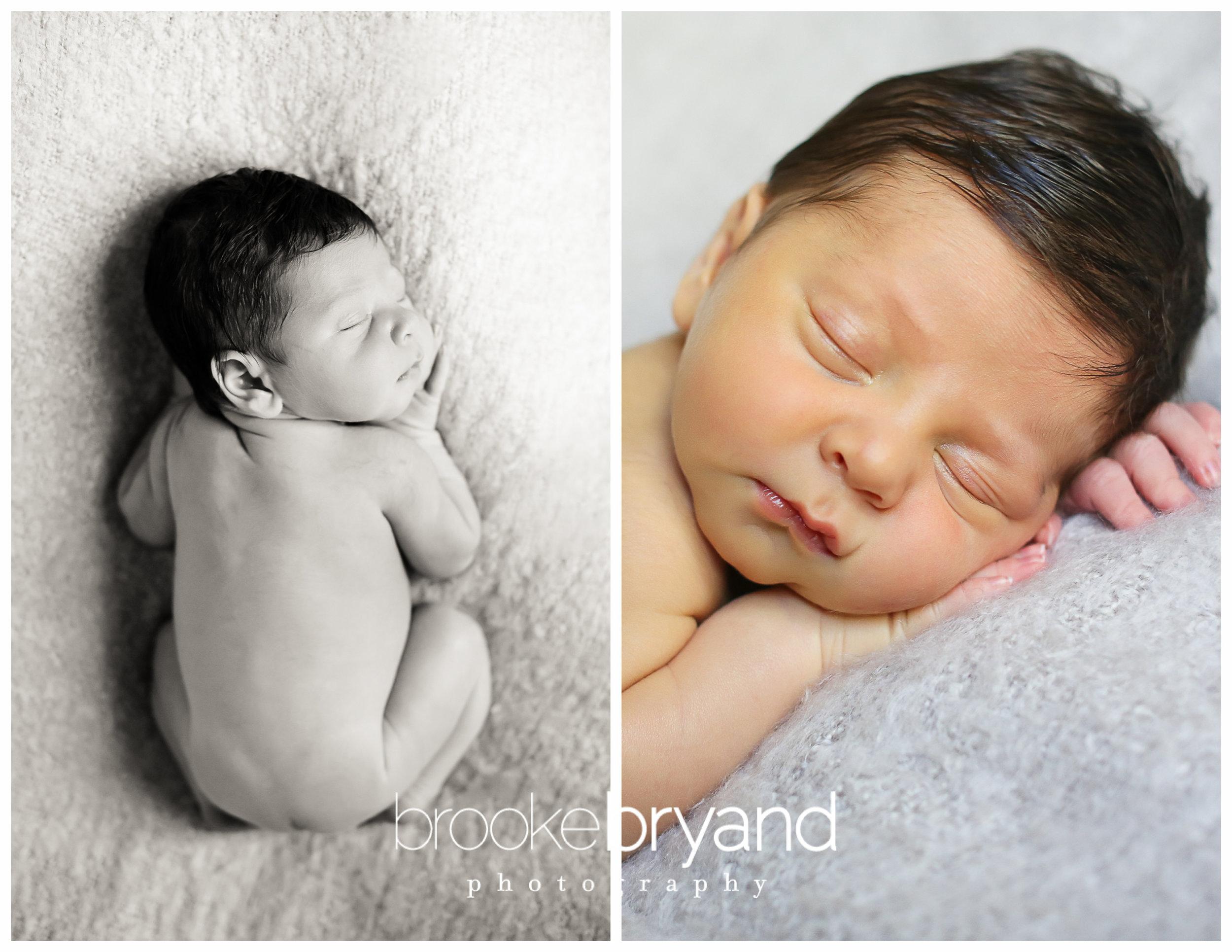 Brooke-Bryand-Photography-San-Francisco-Family-Photographer-Newborn-Photography-2-up-rishwain-2.jpg