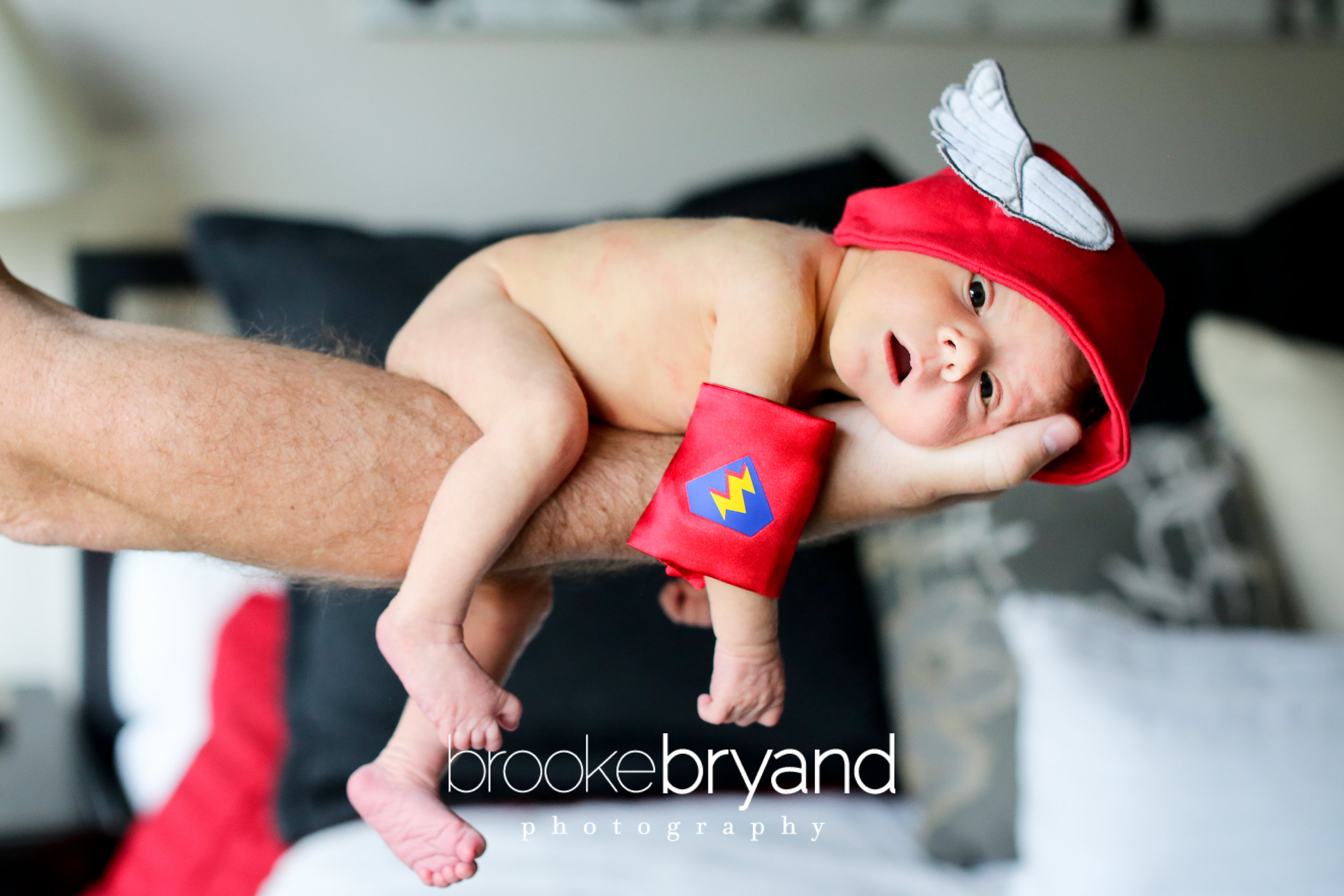 Brooke-Bryand-Photography-San-Francisco-Newborn-Photographer-IMG_9381.jpg