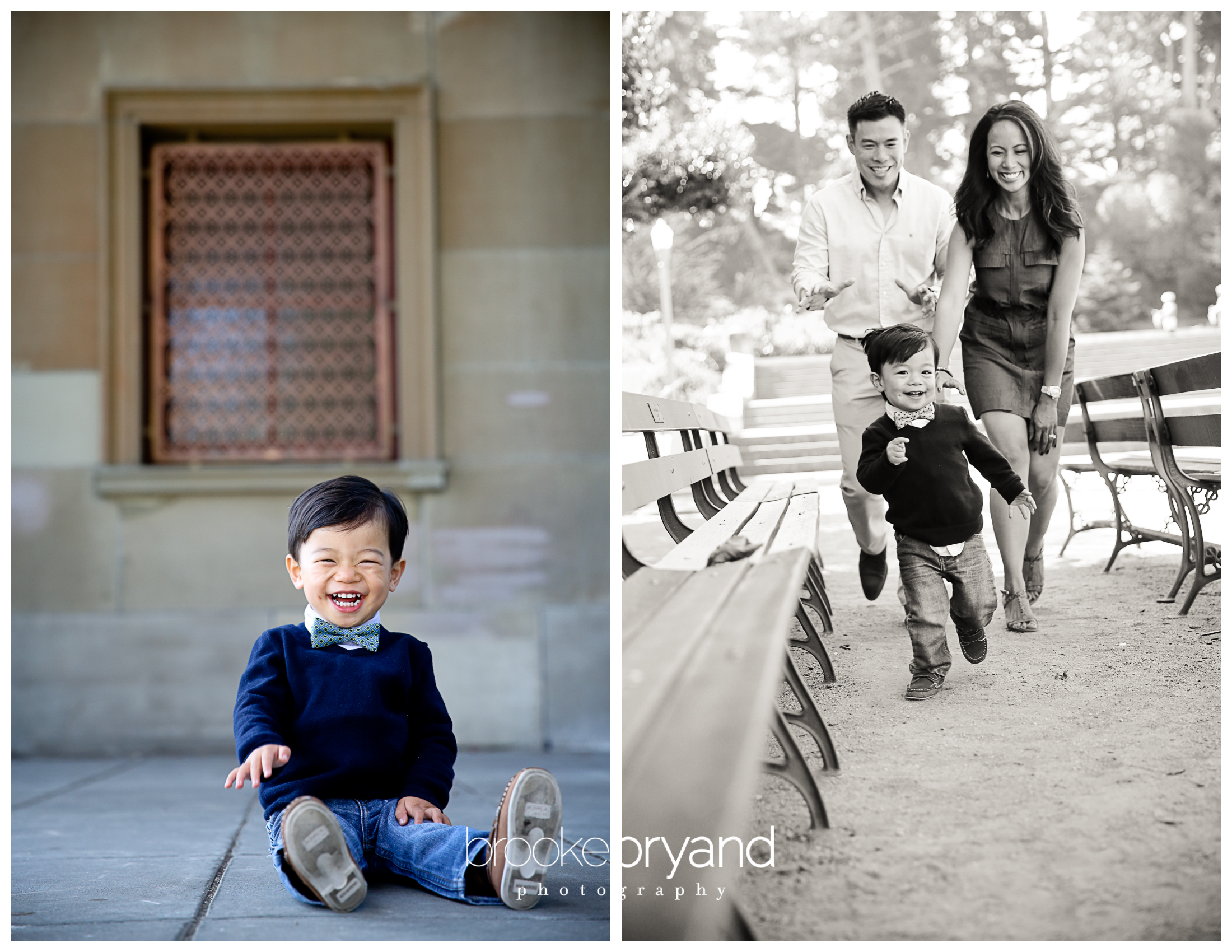 2-up-golden-gate-park-family-photos-brooke-bryand-photography-san-francisco-family-photographer-3a.jpg