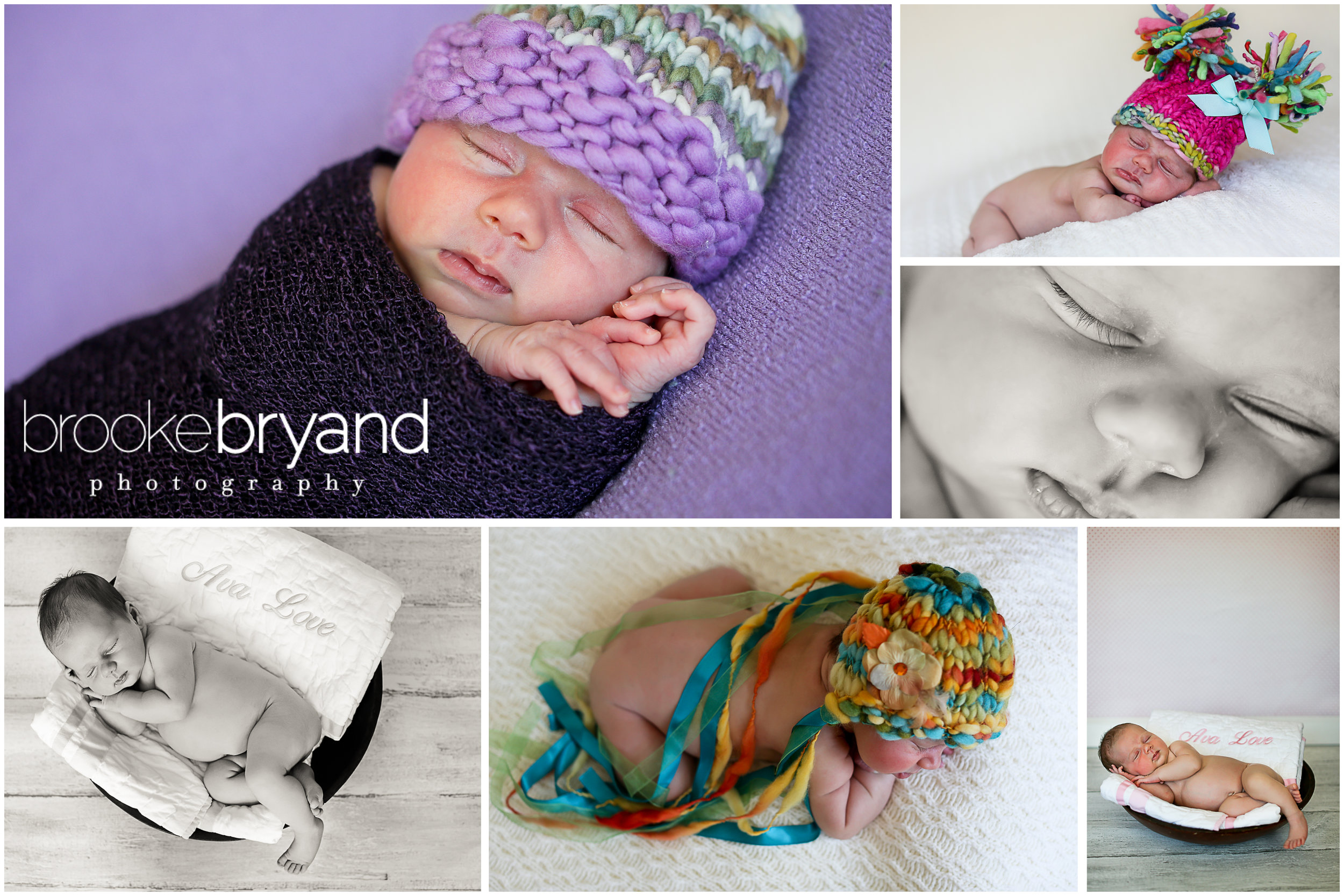 6-up-ava-brooke-bryand-photography-san-francisco-newborn-photography.jpg