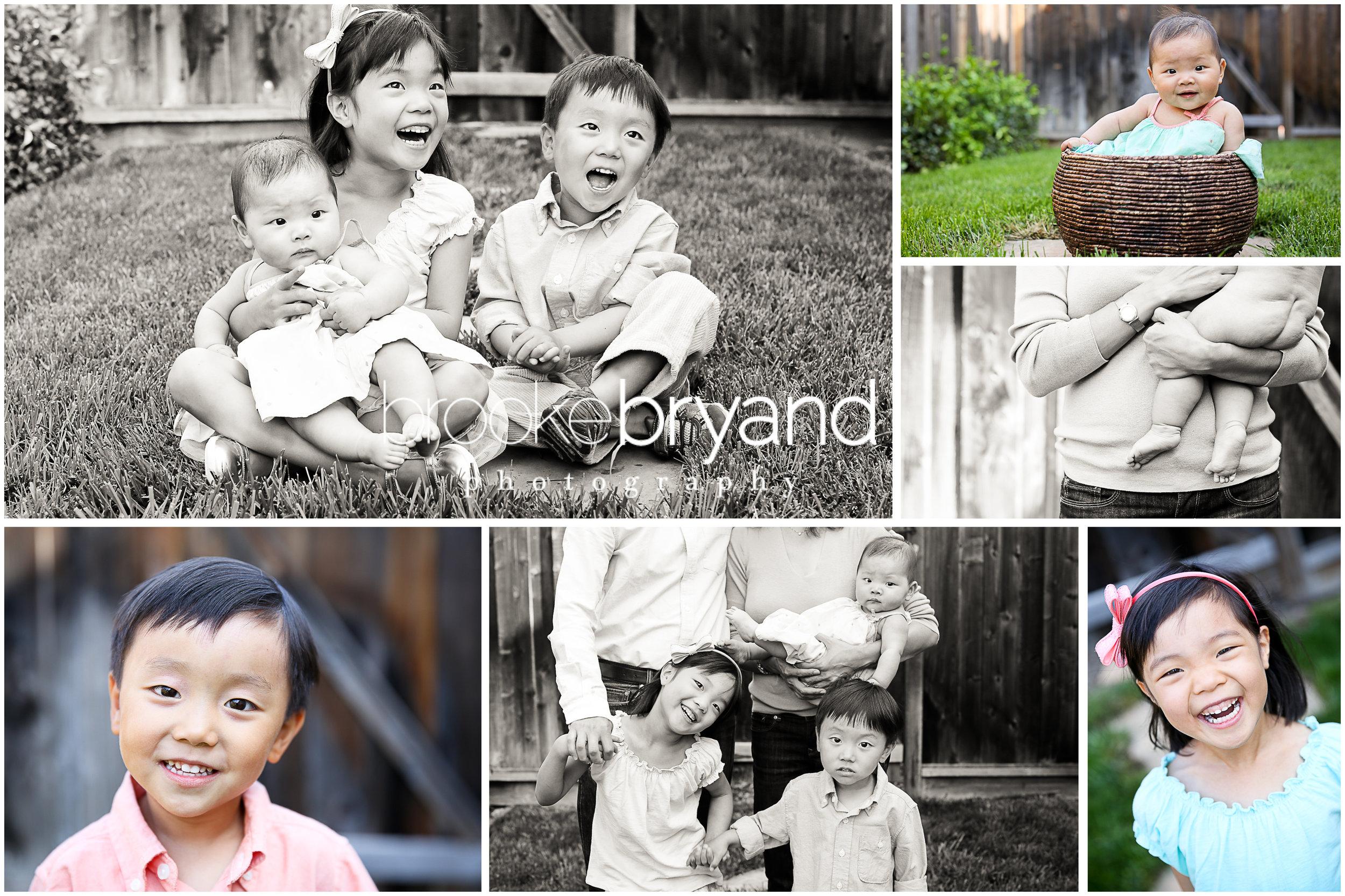 6-up-brooke-bryand-photography-burlingame-family-photographer-san-francisco-baby-photographer.jpg