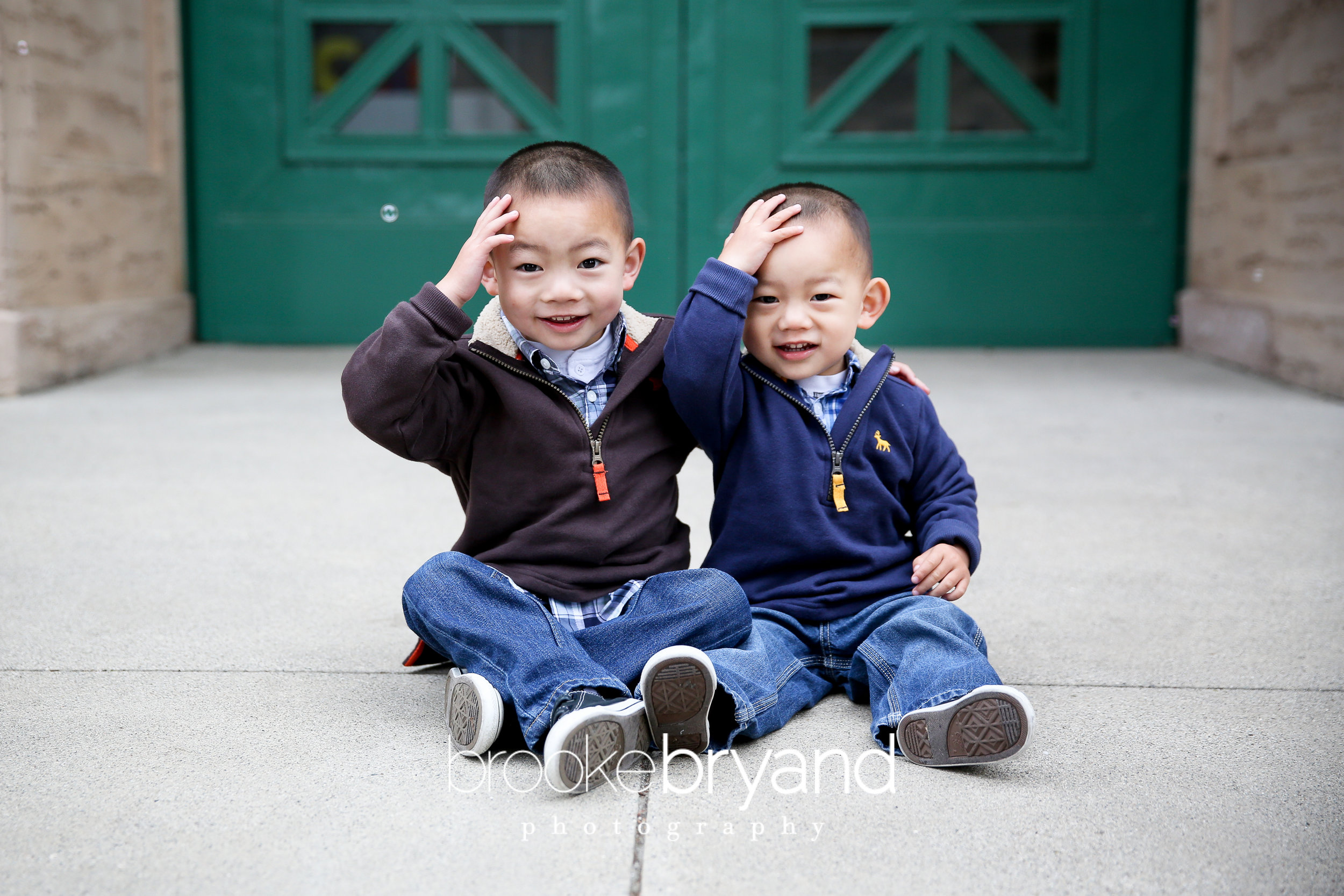 09.2013-Lau-Brooke-Bryand-Photography-Presidio-Family-Photos-Palace-of-Fine-Arts-Family-Photographer-BBP_6883.jpg