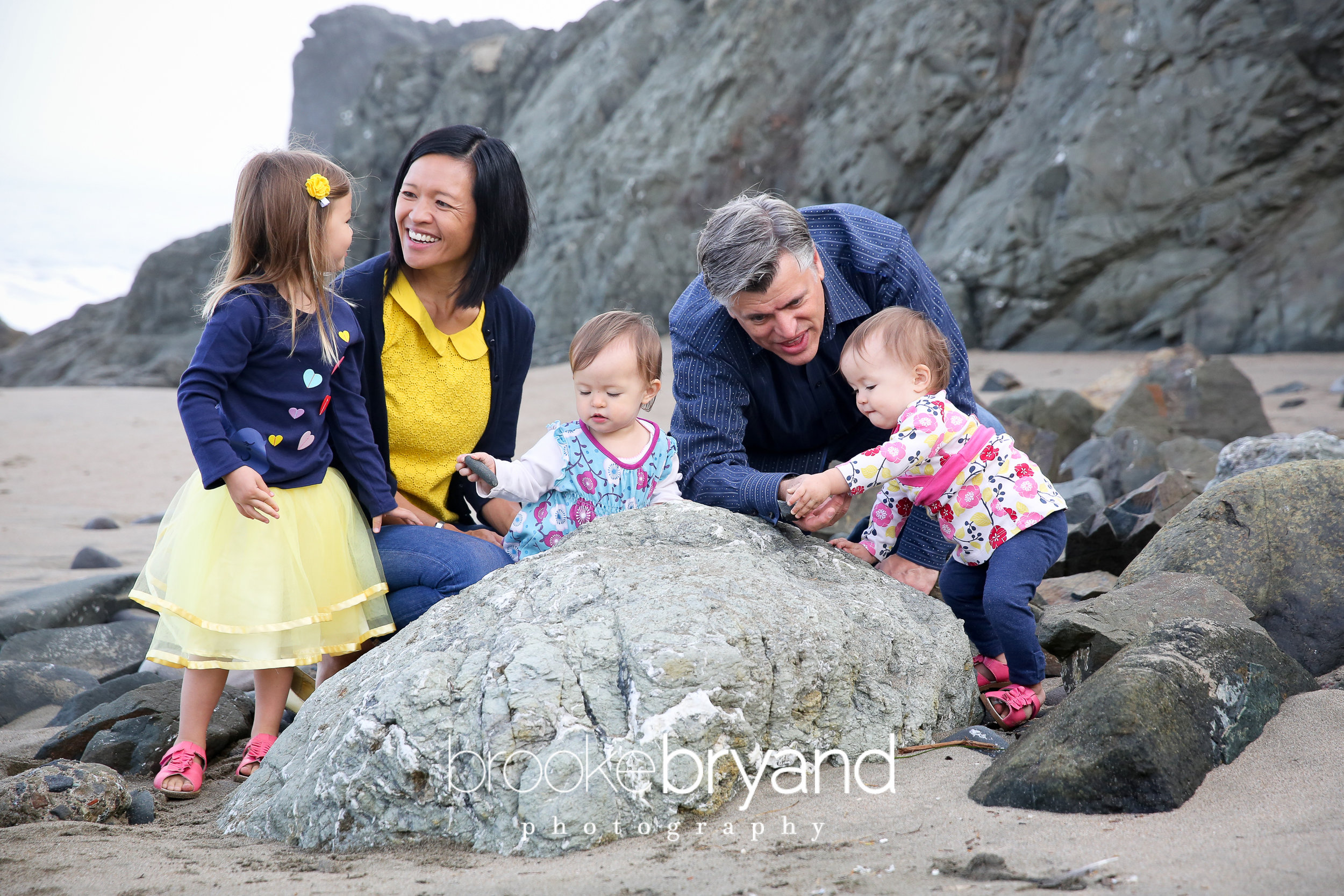 09.2013-VanderWall-San-Francisco-Family-Photographer-Brooke-Bryand-Photography-China-Beach-Family-Photographs-BBP_4686.jpg