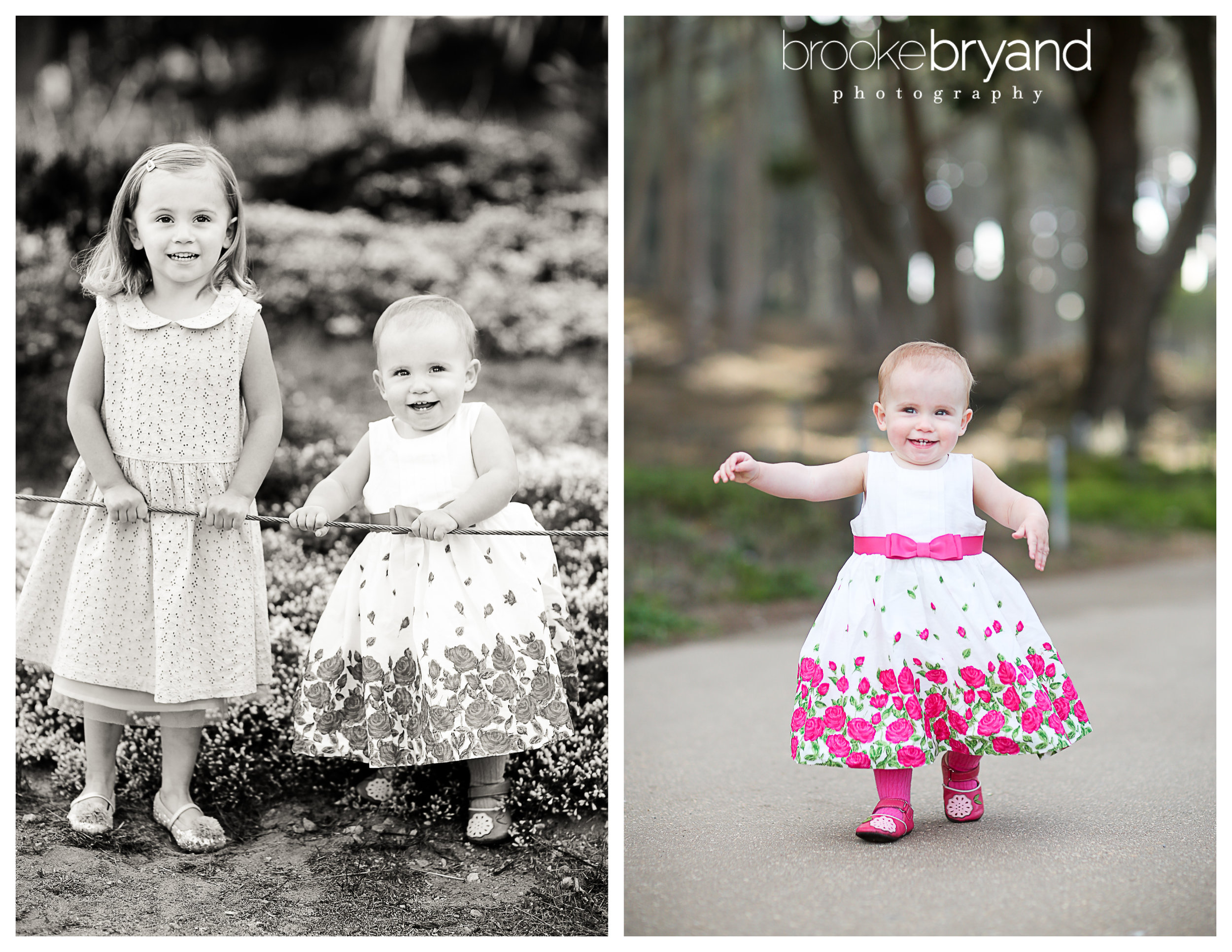2up-morgan-brooke-bryand-photography-san-francisco-family-photographer-lands-end-family-photos-2.jpg