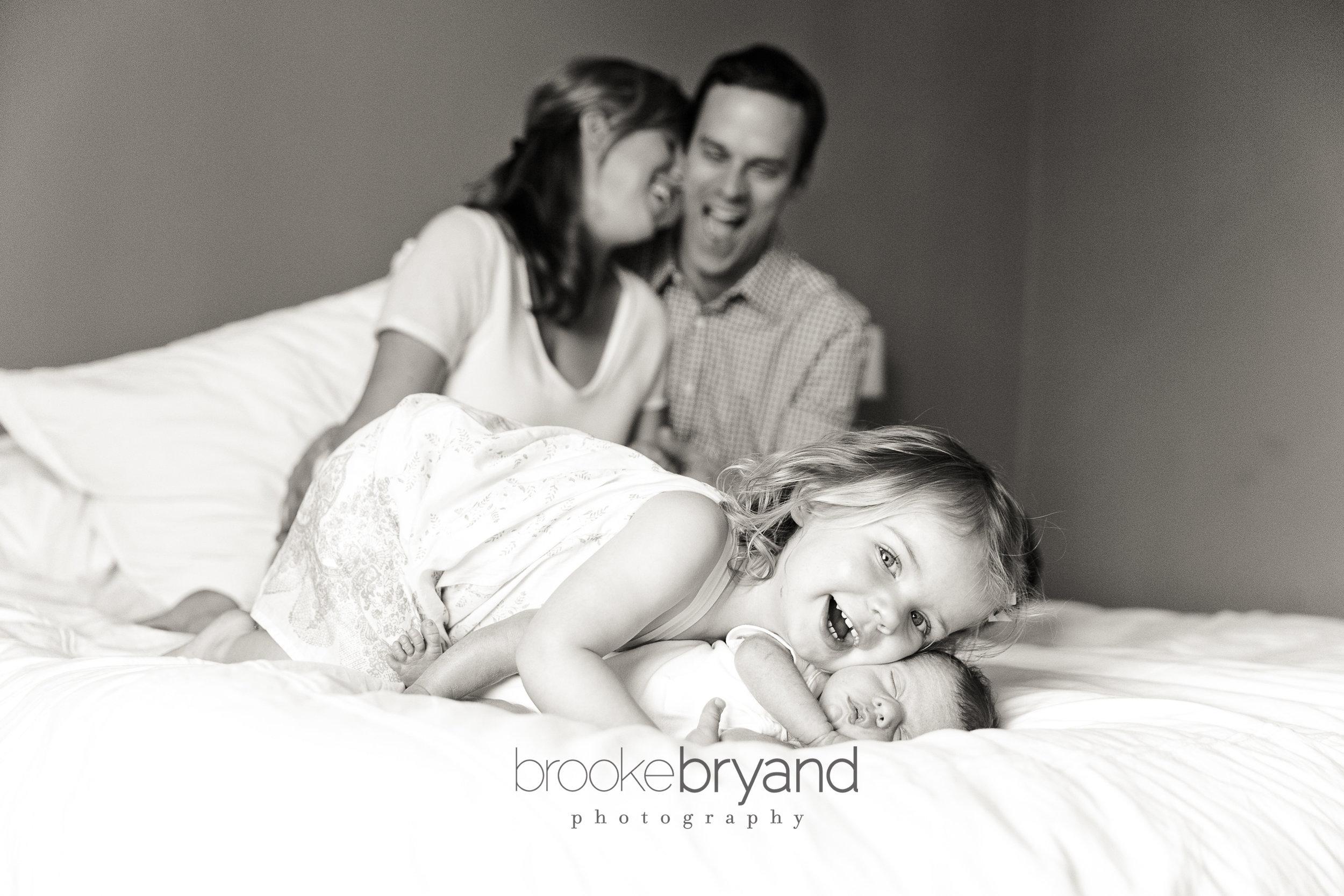 2up-johnson-san-francisco-newborn-photographer-brooke-bryand-photography-2.jpg