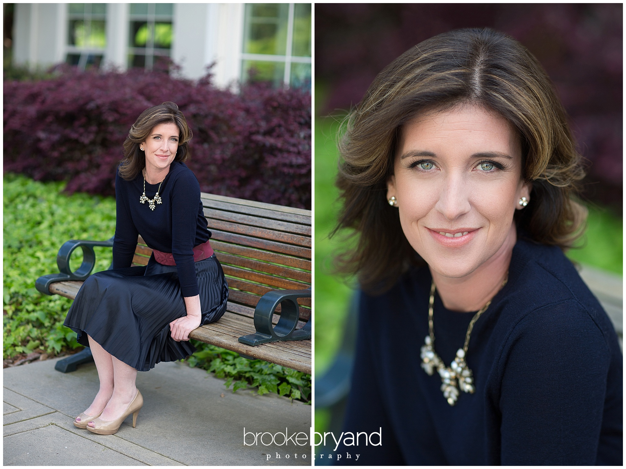 04.2016-Brooke-Bryand-Photography-Raleigh-Headshot-Photographer-BBP_5732_r1.jpg