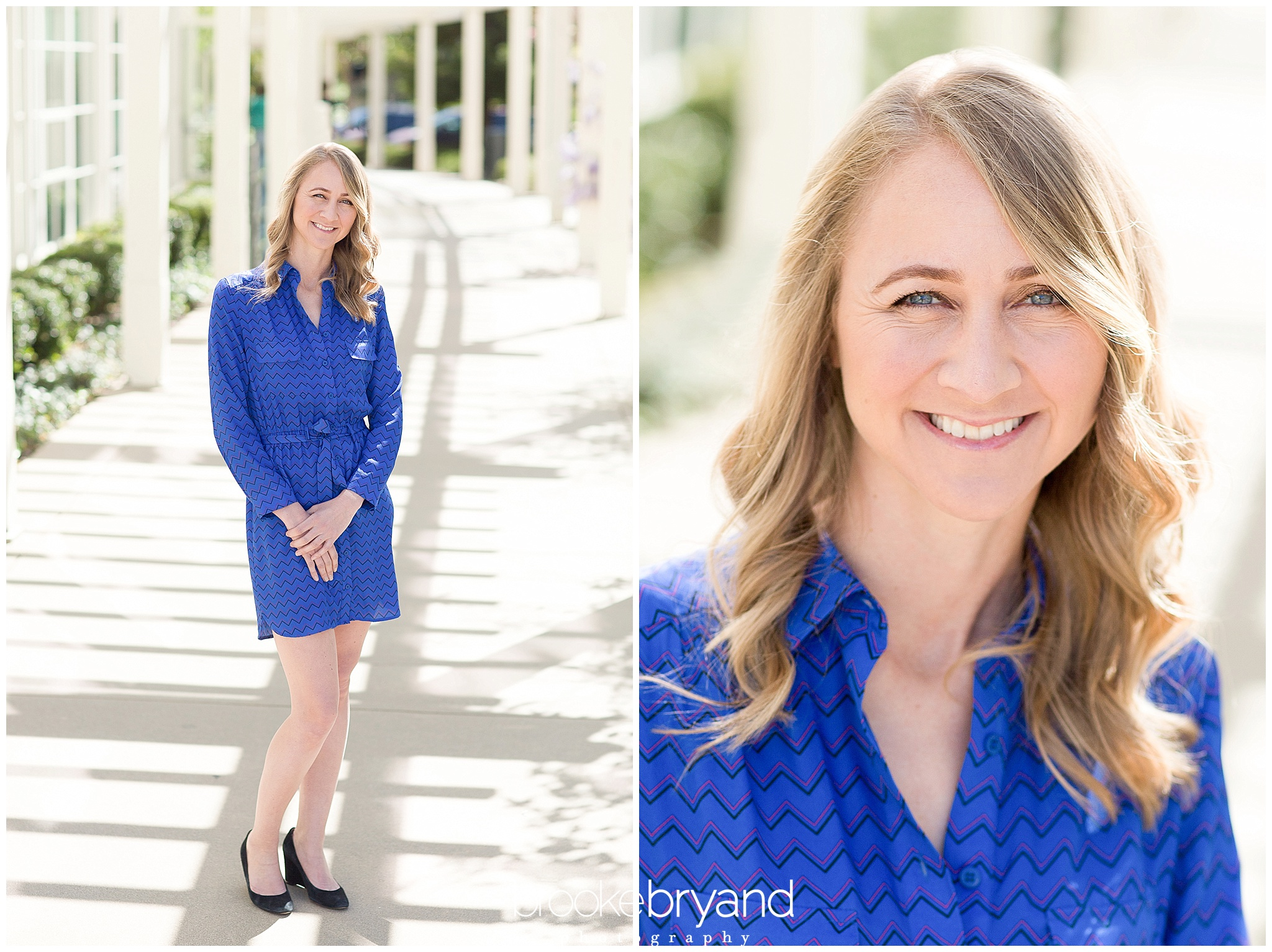 04.2016-Raleigh-Start-up-Headshot-Photographer-Brooke-Bryand-Photography-BBP_6384_r1.jpg