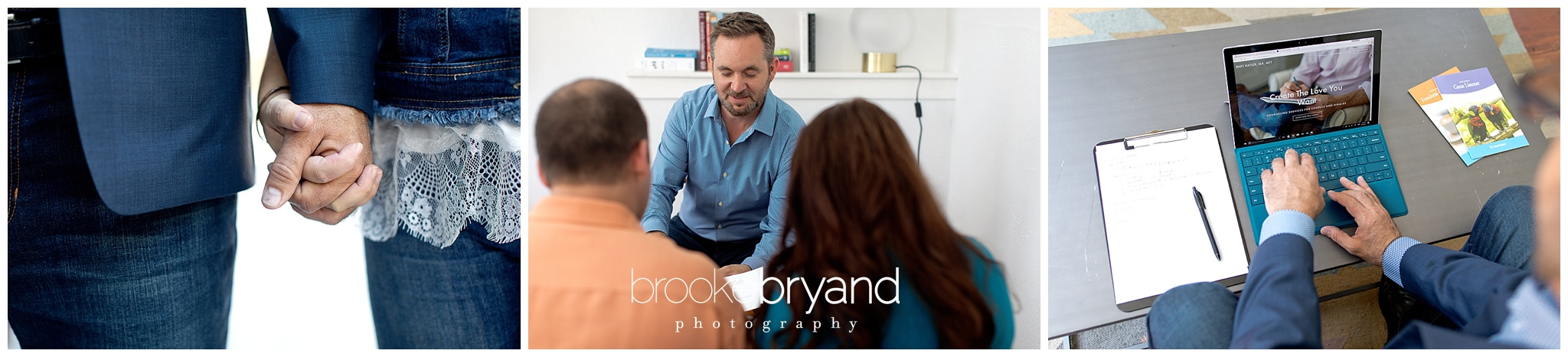 07.2017-raleigh corporate lifestyle photographer-brooke bryand photography-commercial lifestyle photographer-BBP_4279_stomp