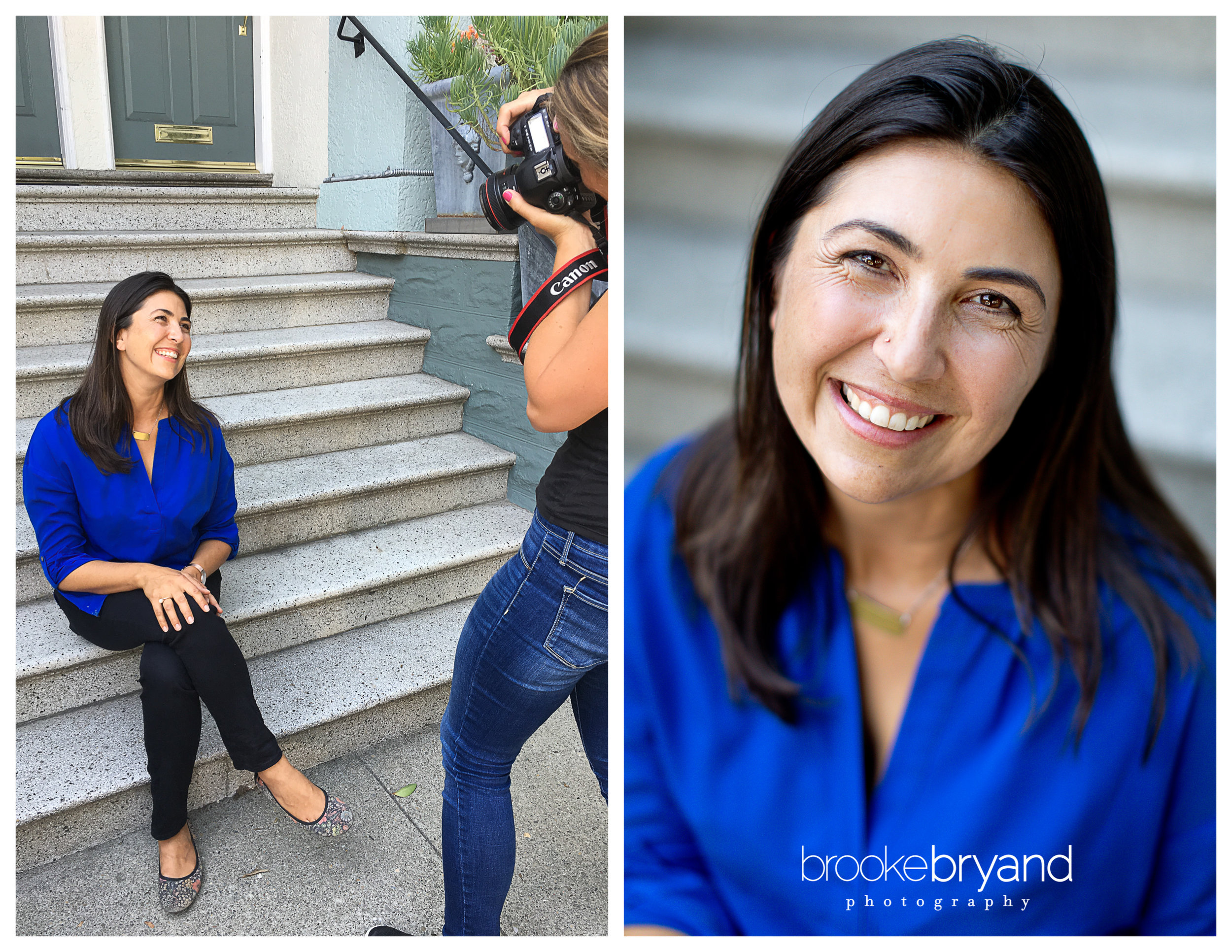 09.2017-Nova Goldberg-San Francisco Therapist-Brooke Bryand Photography-Corporate Lifestyle Photographer-Website Lifestyle Photographer-San Francisco Headshot Photographer-San Francisco Lifestyle Corporate Photographer-1.jpg