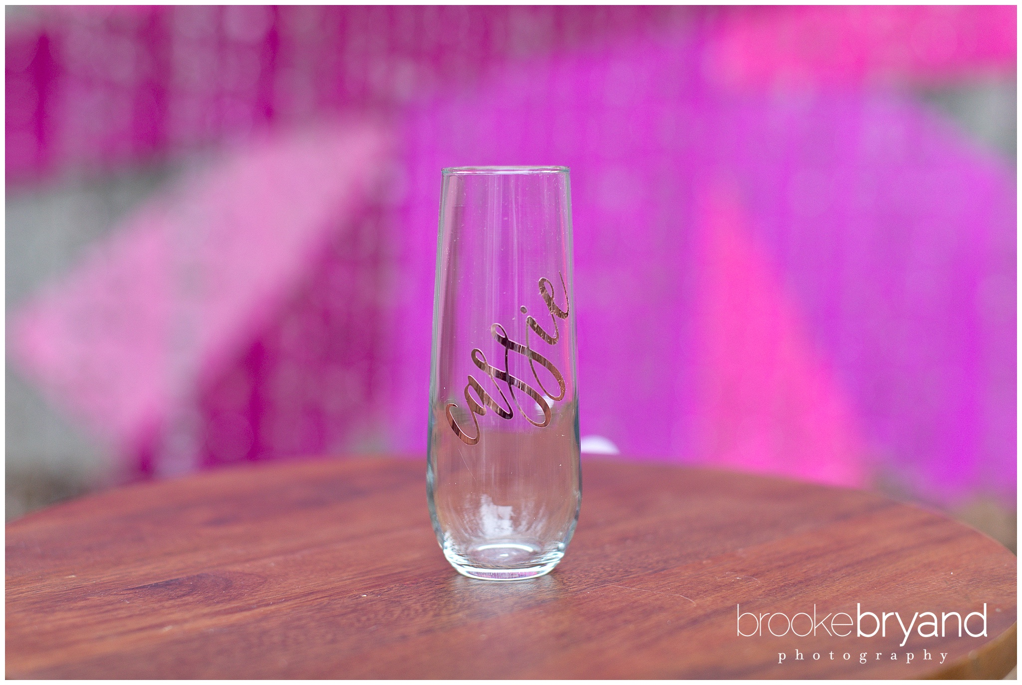 01.2018-01.08.2018-product photography-before and after photo-behind the scenes photography-photo backdrop-metallic bead curtain photo-brooke bryand photography-BBP_7553_stomp.jpg