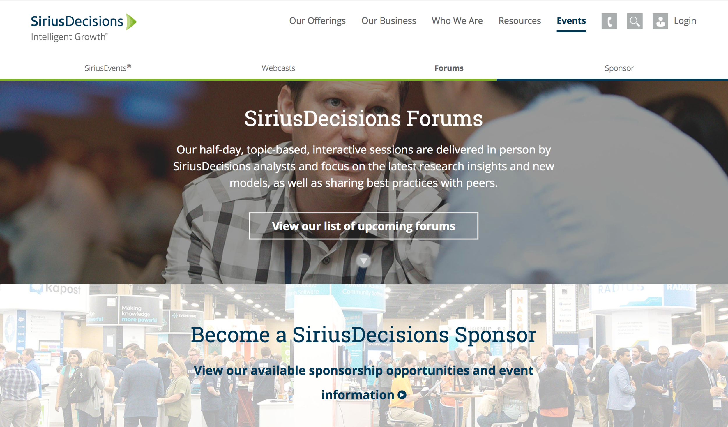 SiriusDecisions_website_1.png