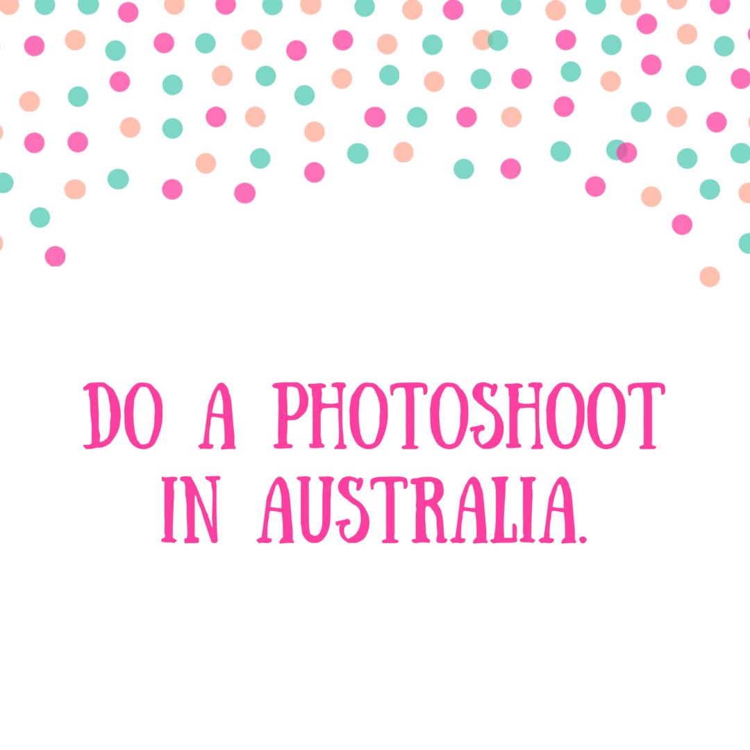 Brooke Bryand Photography_Australia_6566.PNG