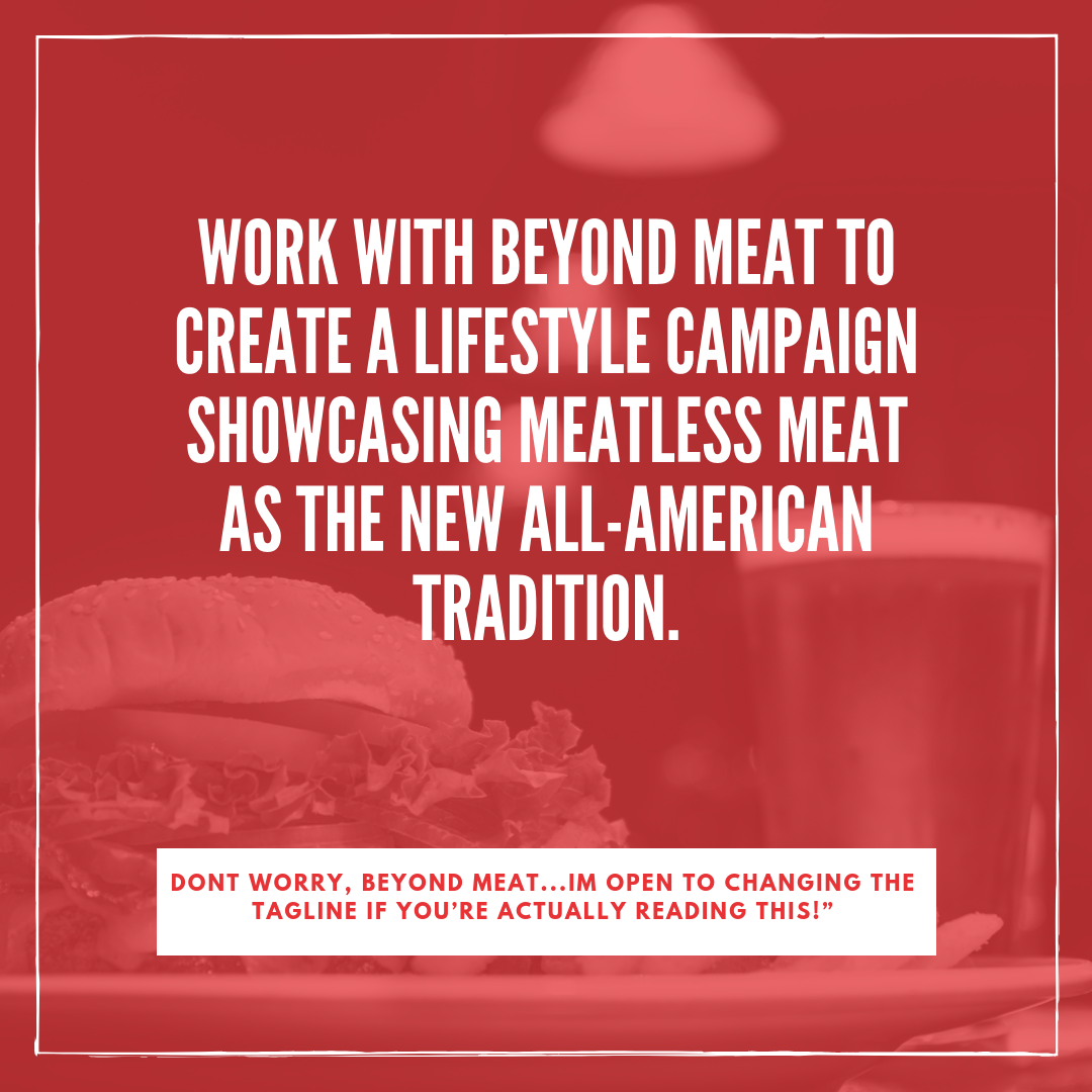 Brooke Bryand Photography_Beyond Meat_6556.PNG