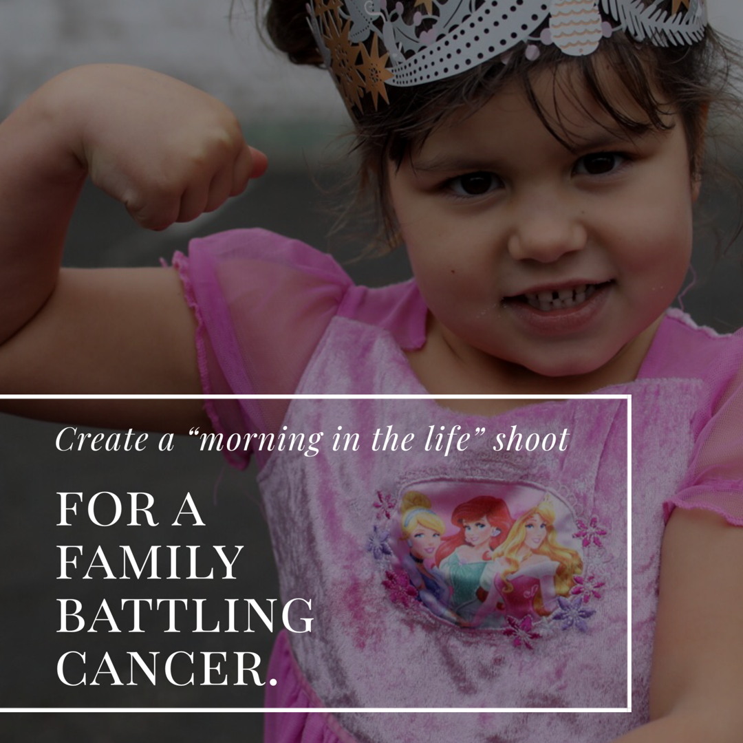Brooke Bryand Photography_Family Cancer Shoot_6570.PNG