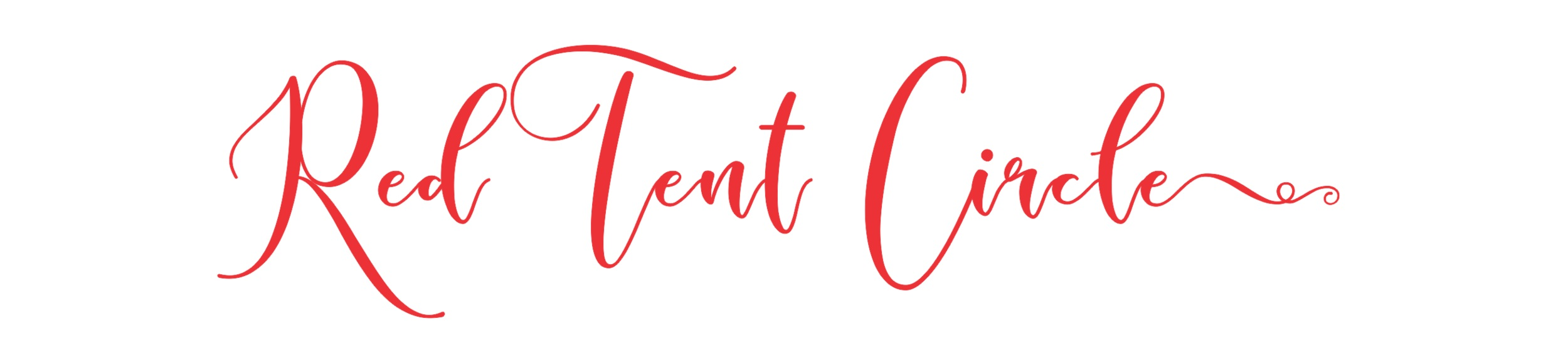 red+tent+logo.jpg