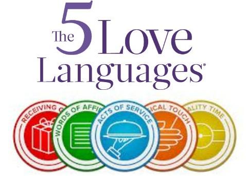 5+love+languages-graphic.jpg