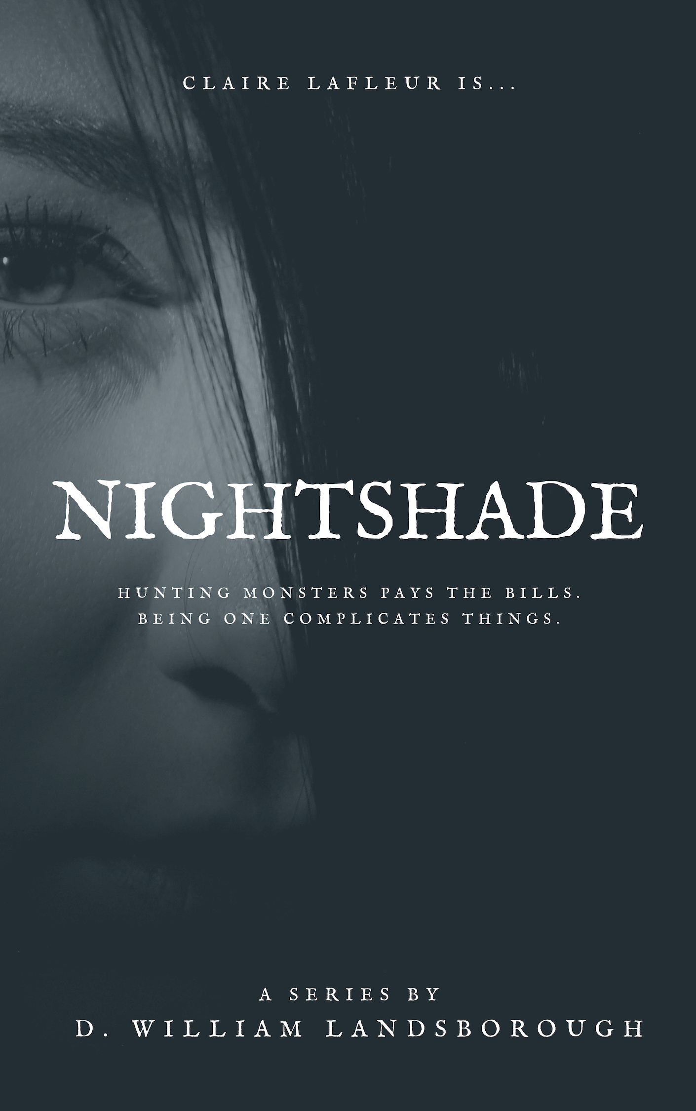 Nightshade Cover.png