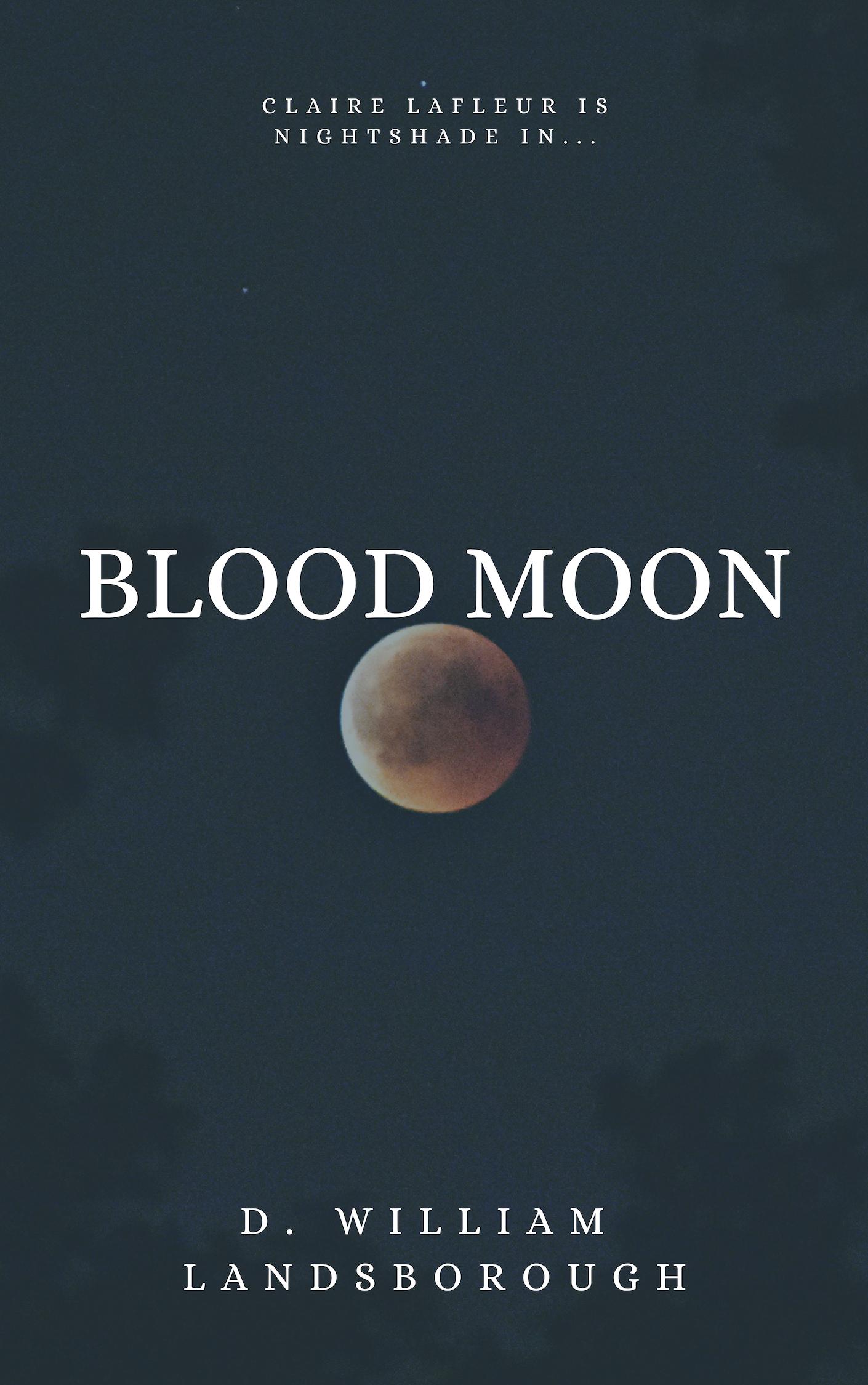 Nightshade_ Blood Moon.png