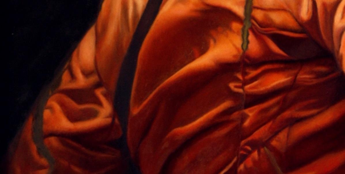 Gerome_detail2.jpg