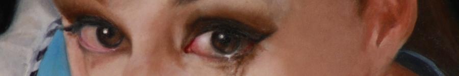 pool of tears - detail2.jpg