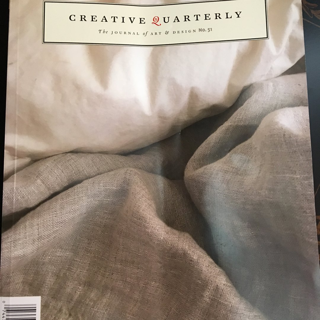 Creative Quarterly 51 Cover.jpg