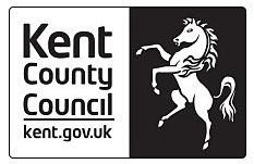 KCC_Logo_colour_medium.jpg