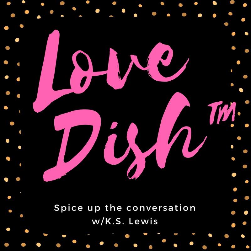Love Dish Logo.jpg