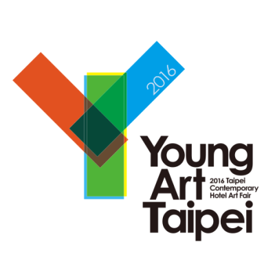 Young Art Taipei