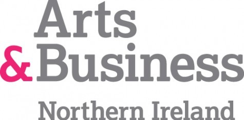 Arts & Business