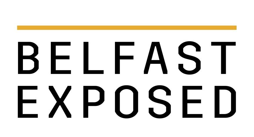 Belfast Exposed