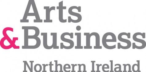 Arts & Business