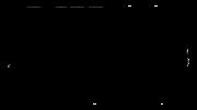 Wilco_Art_Books_logo-1.png