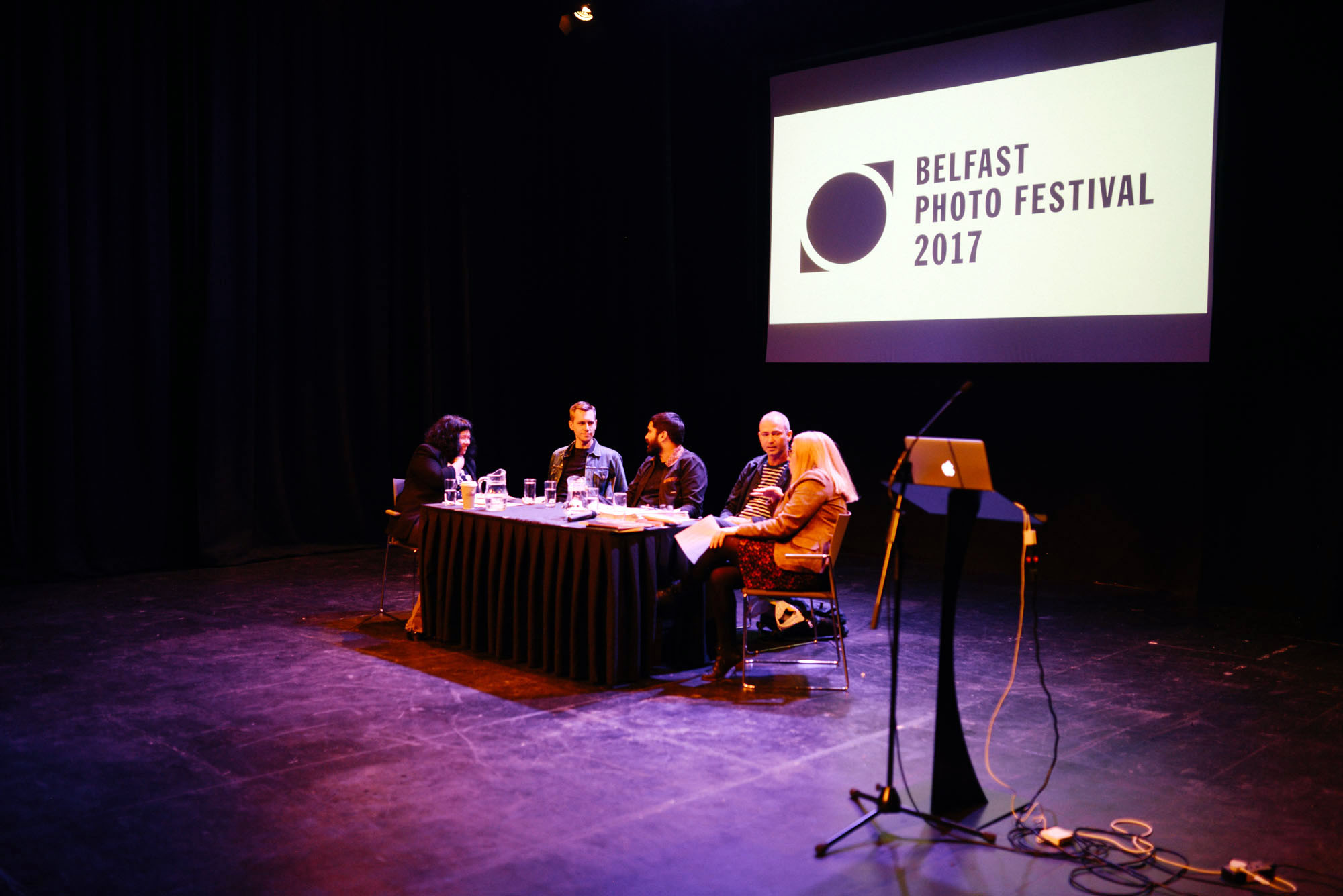 Belfast Photo Festival - Discussion.jpg
