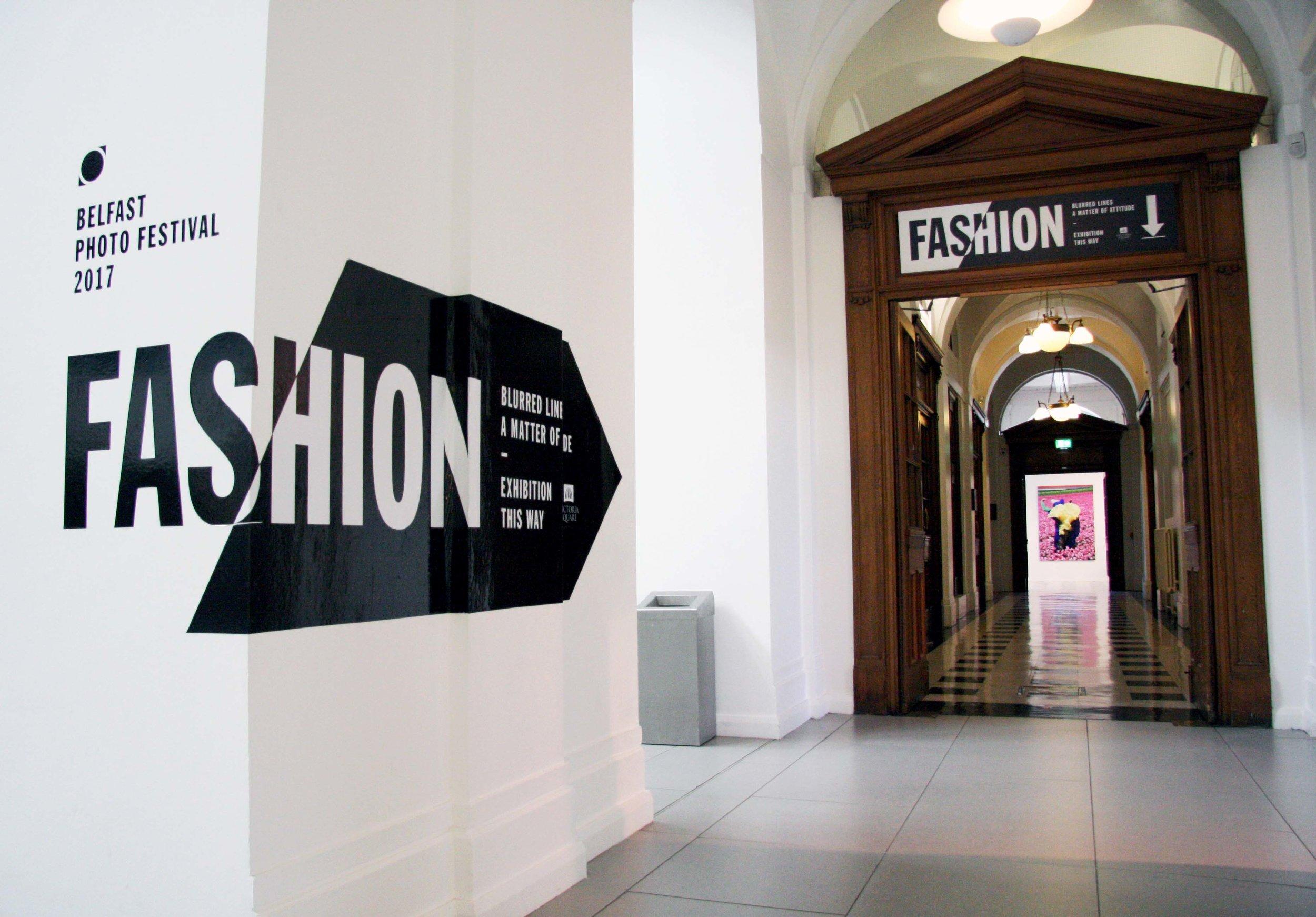 Belfast Photo Festival - Fashion.jpg
