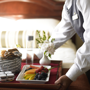 services-hotel.jpg