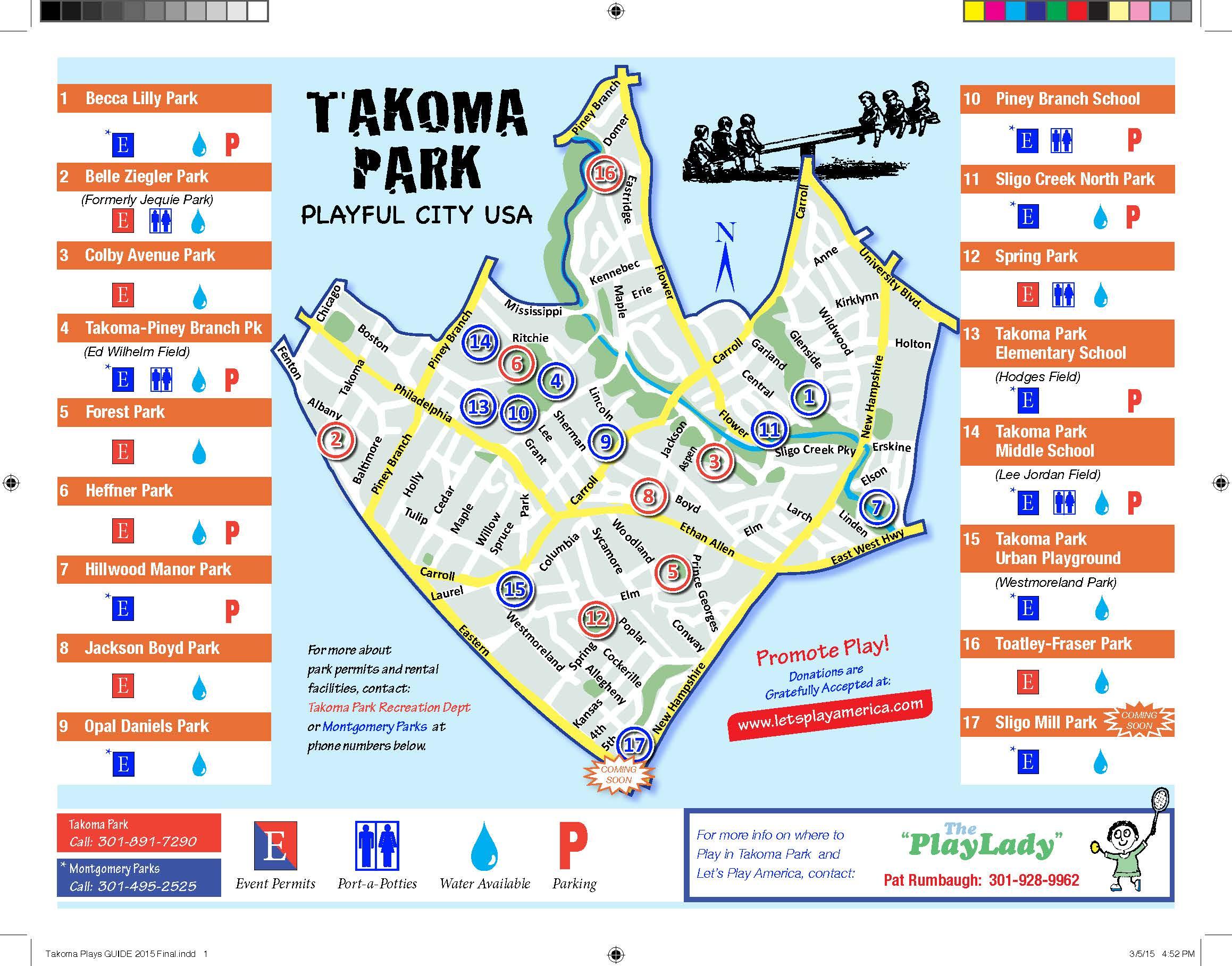 Takoma Plays 2015 V9_Page_1.jpg